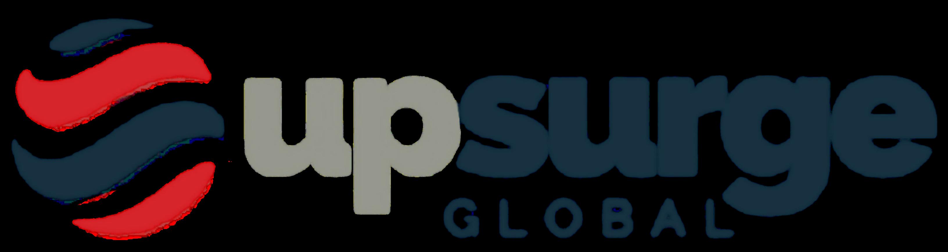 Upsurge Global